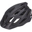 ABUS Hill Bill Helmet velvet black